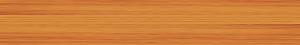 "imitácia dreva ""borovica"""